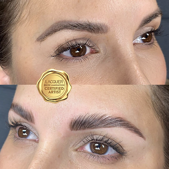 before and after brow.png