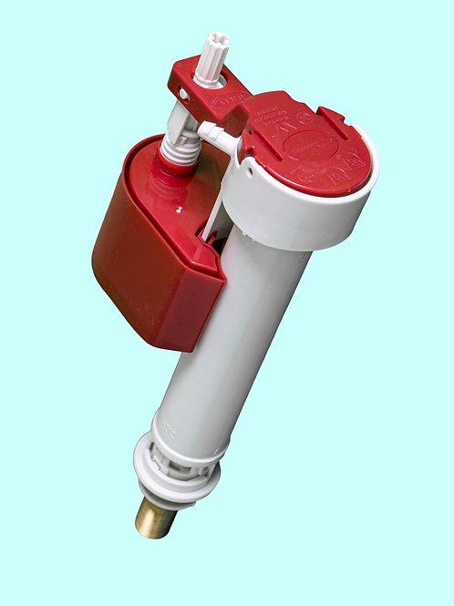 Rubinetto idraulico attacco basso (cod. 5201000)