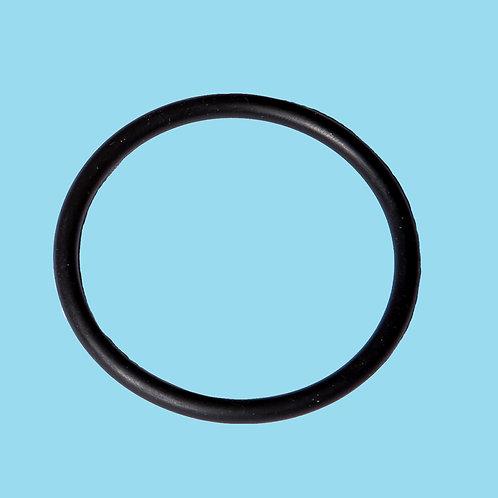 Guarnizione per tubo di scarico Oring (cod. 5500170)