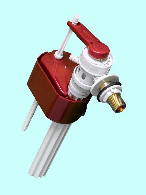 Rubinetto idraulico attacco laterale (cod. 5101000)