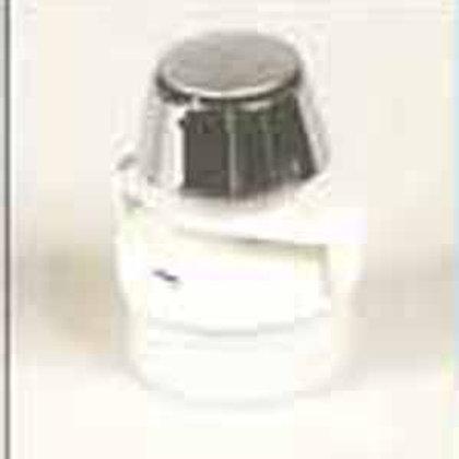 Pulsantiera per cassetta in ceramica (cod. 4002010)