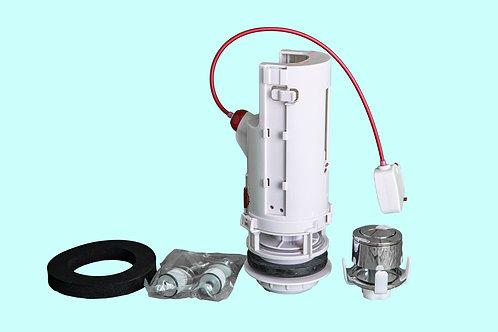 Meccanismo a doppio pulsante Dualtech (cod. 7002700)