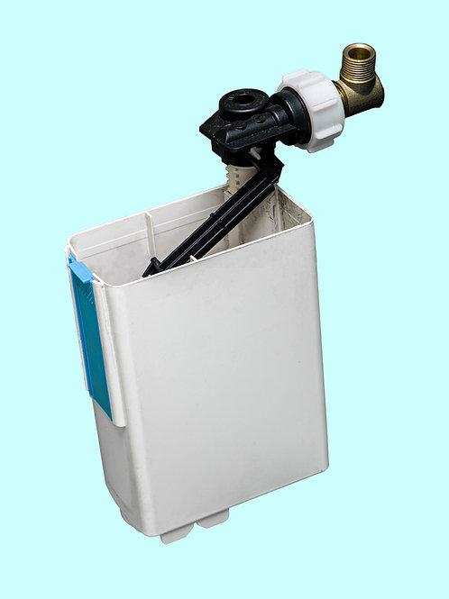 Gruppo valvola galleggiante Schwab alternativo (cod. 3900545)