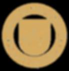 gba logo PNG V1.png