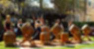 Cofc Wisteria Ran opening .jpg
