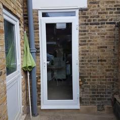 18018 - After - uPVC Door (1).JPG