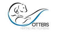 CLIENT LOGO_0015_otter logo.jpg