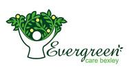 CLIENT LOGO_0021_Evergreen_Logo_Raster30