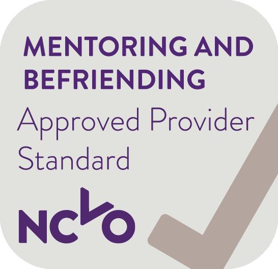 Approved Provider Standard NCVO