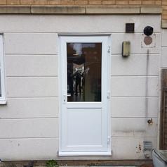 19005 a - After - uPVC Door (2).jpg