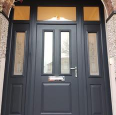18137 - After - Composite Door.JPG