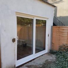 18085 - After - Patio Doors (3).JPG