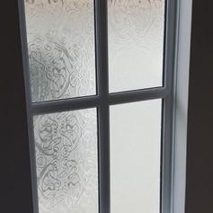 19125 - After - Casement Window (1).jpg