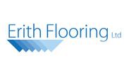 CLIENT LOGO_0001_erith-flooring-logo.jpg