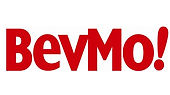 BevMo! carries a large variety of Wine Away in their stores.