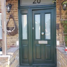 18003 - After - Composite Door (1).JPG