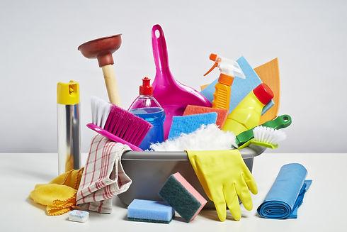 Clean Team2.jpg