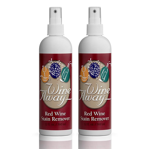 Wine Away Duo Pack best seller