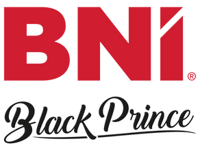 How BNI networking saved my photography business.
