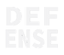 defence logo transparent.png