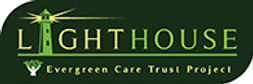 lighthouse-logo-web-2.jpg
