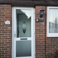 18169 - After - uPVC Door (2).jpg