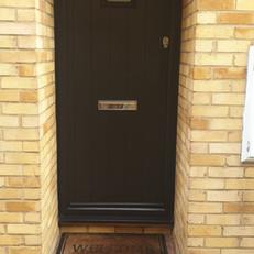 19249 - After - Composite Door.jpg