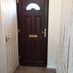 19114 - After - uPVC door (2).jpg