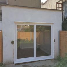 18085 - After - Patio Doors (1).JPG