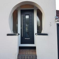 18176 - After - Composite Door.JPG