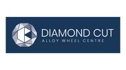 CLIENT LOGO_0010_Diamond Cut Logo_REVERS