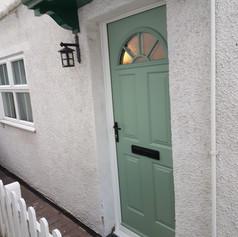 18158 - After - Composite Door (2).JPG