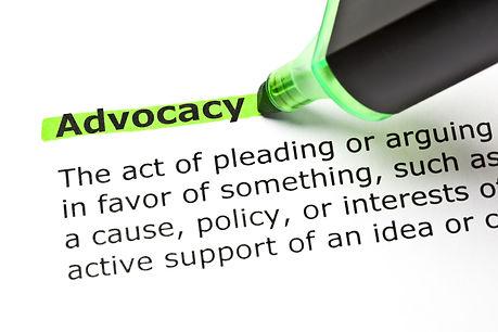 Advocacy1.jpg