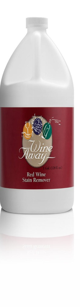 Wine Away Gallon Refill