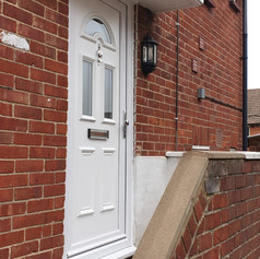 19038 - After - uPVC Door (1).JPG