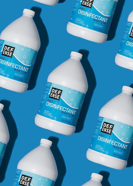Disinfectant repeat photo.jpg