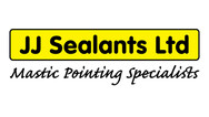 CLIENT LOGO_0026_JJ sealants logo yel_bl
