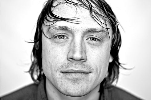 Portraits_0004_p3.jpg