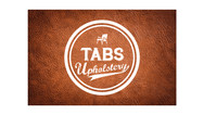 CLIENT LOGO_0019_TABS UPHLSTERY BUSINESS
