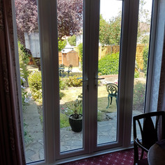 18014 - After - French Doors (2).jpg