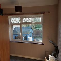 18177 - After - Casement Window (2).jpg