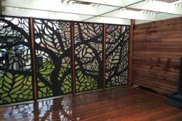Decorative & Creative Displays.png