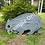 Thumbnail: Wombat