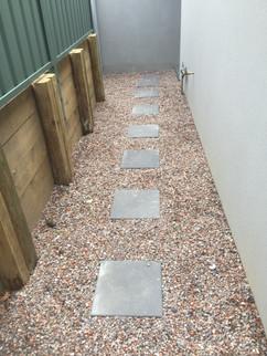 Outdoor pathways.JPG