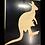 Thumbnail: Kangaroo & Joe
