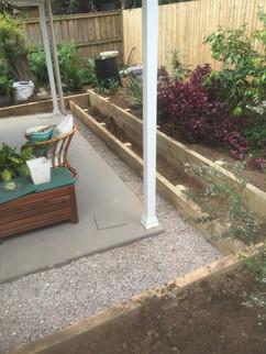 Garden Retaining Walls.JPG