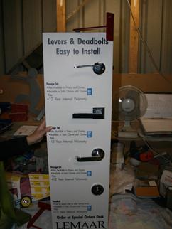 Door Handle Displays.JPG