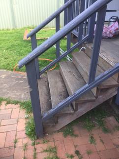 Outdoor steps.JPG