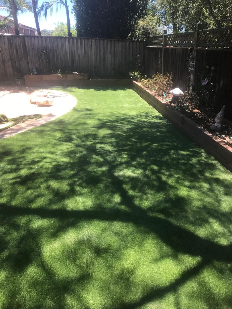 General Landscape Maintenance.JPG