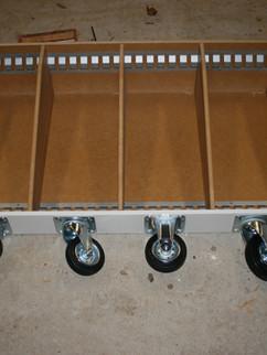 Display Boxes.JPG